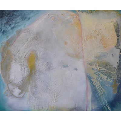 Untitled 1 2011