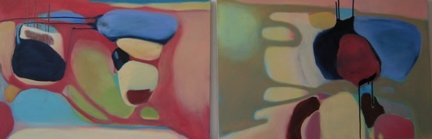 Untitled 1 2008