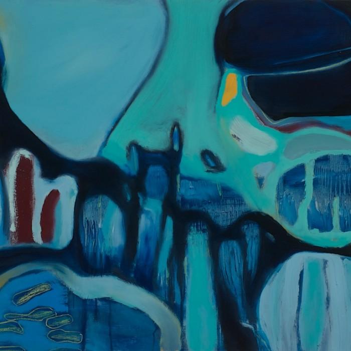 Untitled 1 2009