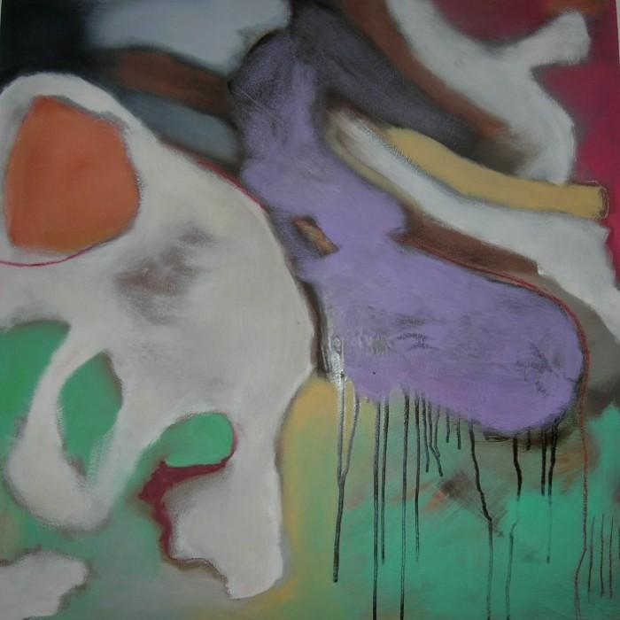 Untitled 2 2005
