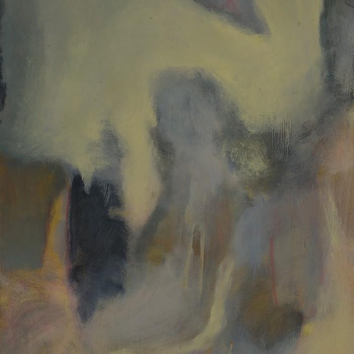 Untitled 3 2003