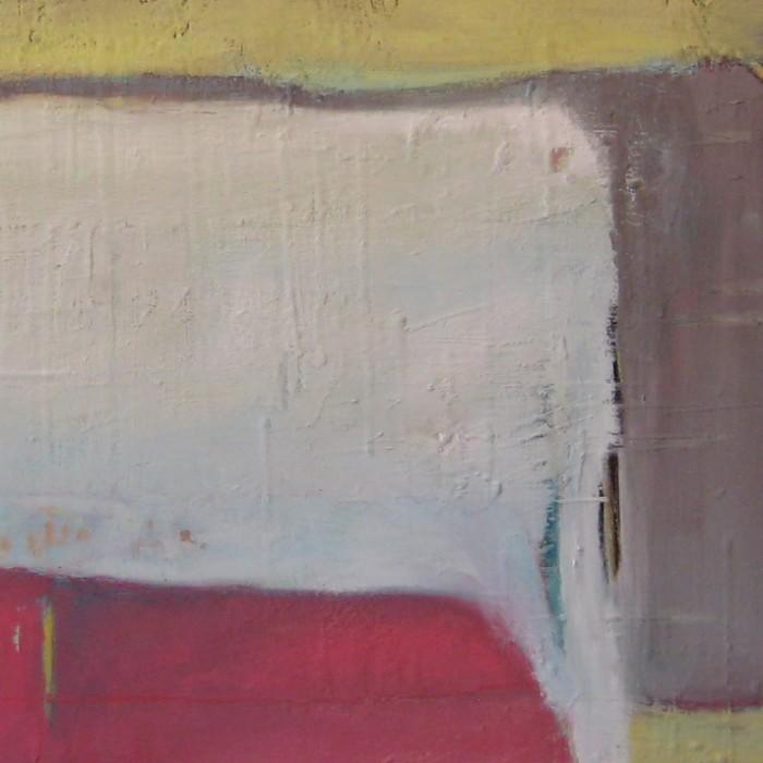 Untitled 3 2009