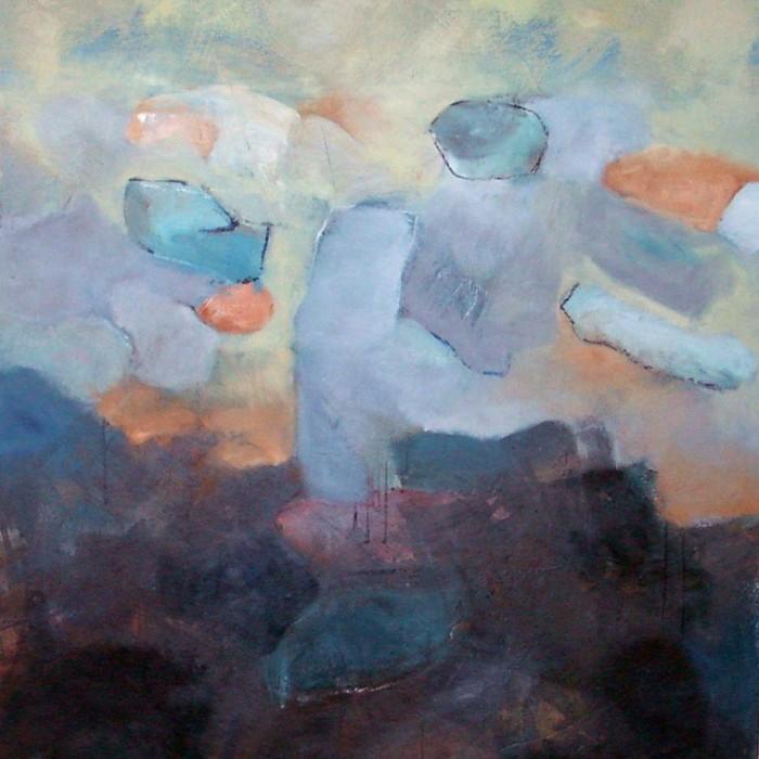 Untitled 5, 2002