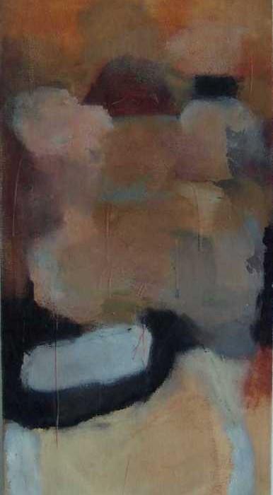 Untitled 4 2003