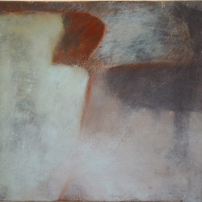 Untitled 6 2002
