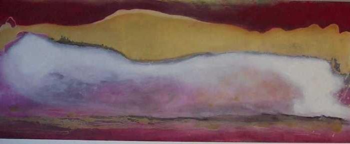 Untitled 10 2002