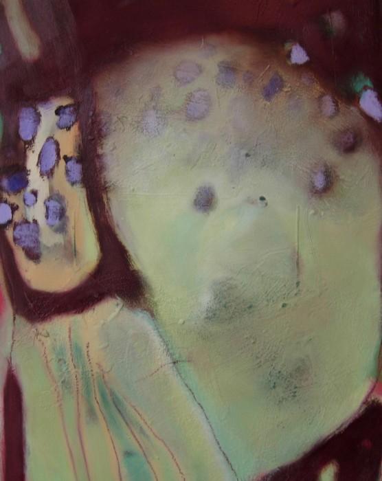 Untitled 7 2006