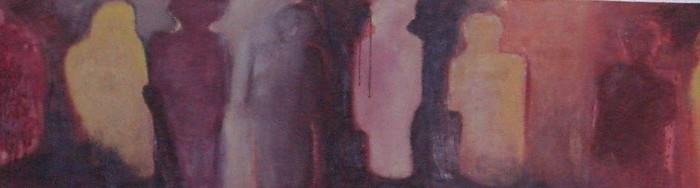 Untitled 11 2002